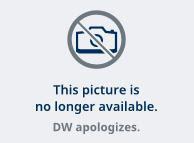 --- DW-Grafik: Per Sander 2011_02_22_drachme_euro.psd