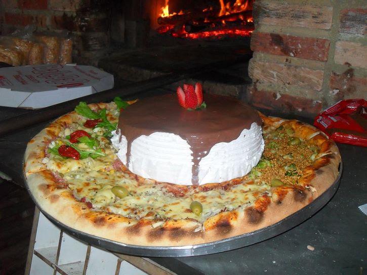 pizzaria batepapo brasil (5)