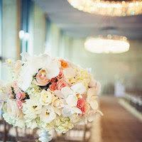 wedding flowers decorations los angeles ca