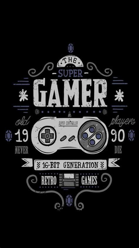 super gamer  mrzhyde  zedge  fun em