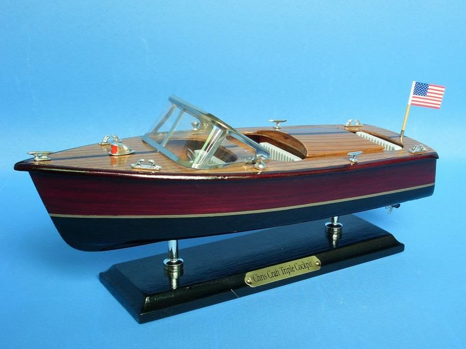 chris craft wooden boats rc model boat plans free rc hydroplane boats