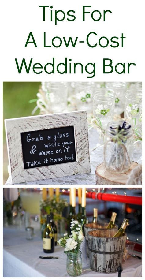 Best 25  Very small wedding ideas on Pinterest   Small