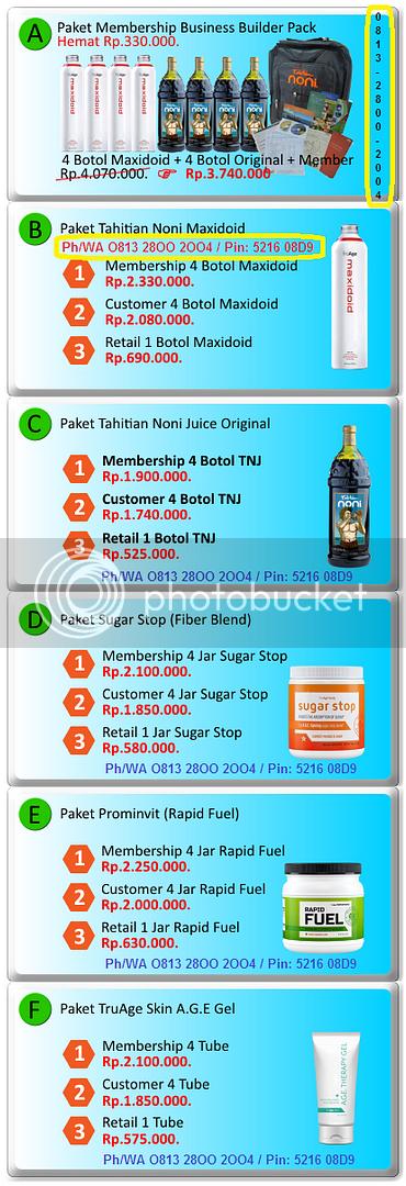 photo Daftar Harga Produk Morinda Indonesia Fix 0813 2800 2004_zpsgcpupjsk.png