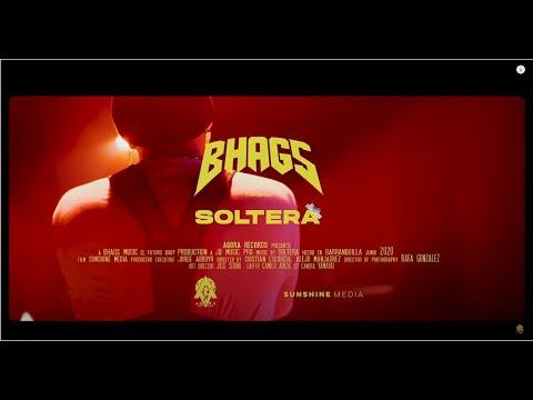 BHAGS impacta con el estreno de su nuevo video 'Soltera'