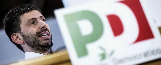 Direzione Pd, voto su incarico a Gentiloni. Speranza: 'Partito cambi rotta o muore'. Cuperlo: 'Paura del voto? No, dei risultati'