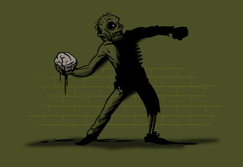 Brainsy by Ape Lad