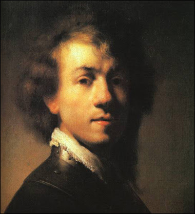 http://emptyeasel.com/wp-content/uploads/2007/02/rembrandt-self-portrait-1629.jpg