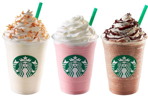 Starbucks Creates Unhealthy Trend for Children - Guardian Liberty Voice