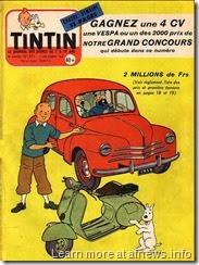 Tintin371-1955-pub