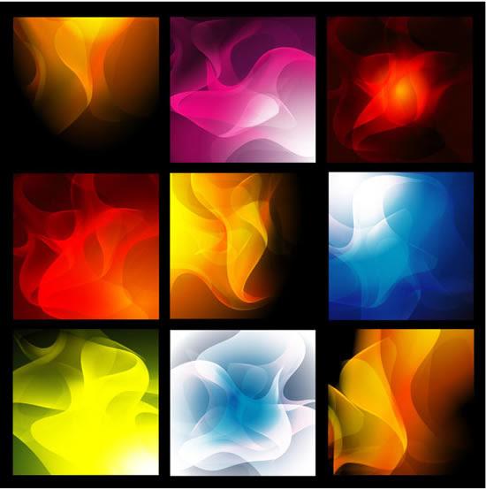 Unduh 66 Koleksi Background Asap Tengkorak HD Gratis