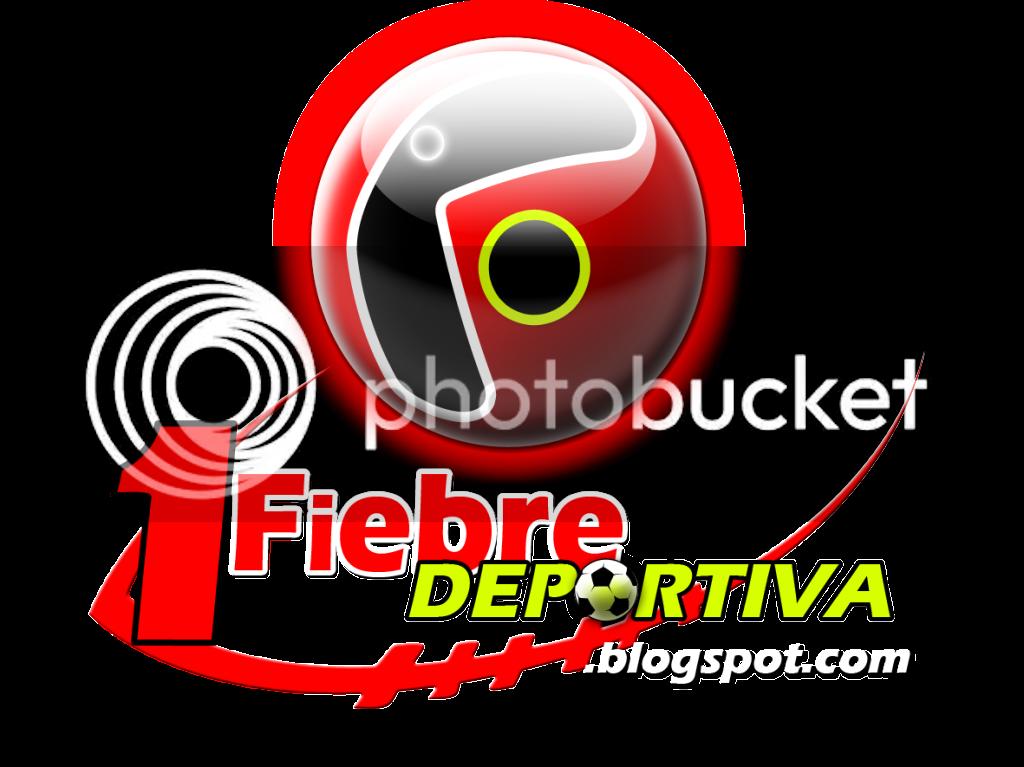 Blog Una Fiebre Deportiva