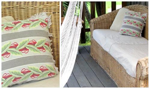 deck pillow 3