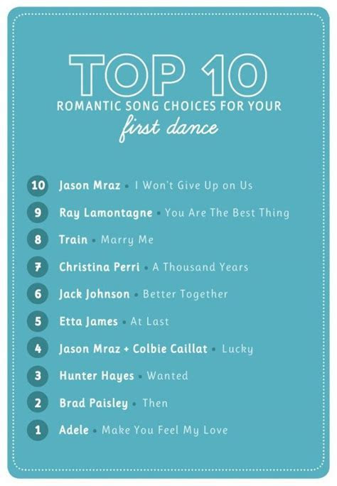 1000  ideas about First Dance on Pinterest   Wedding
