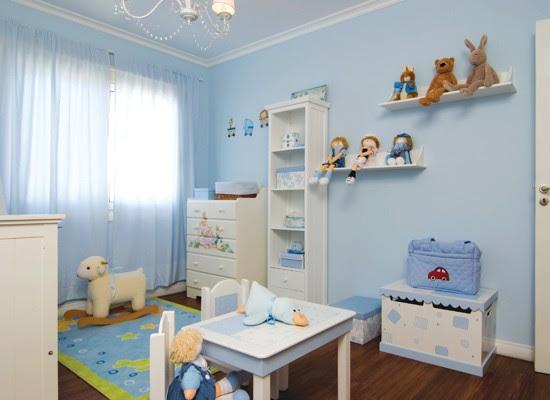 diseño, decoracion, interiores, dormitorios-infantiles