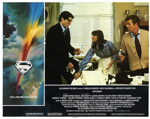 superman_lc17