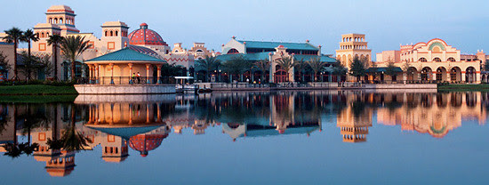 coronado-resort
