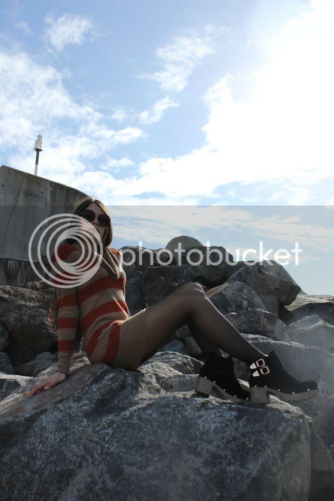 photo 4._zpsmyiups7w.jpg