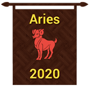 Horoscope 2020 - Yearly 2020 Astrology Predictions - NewsPaper