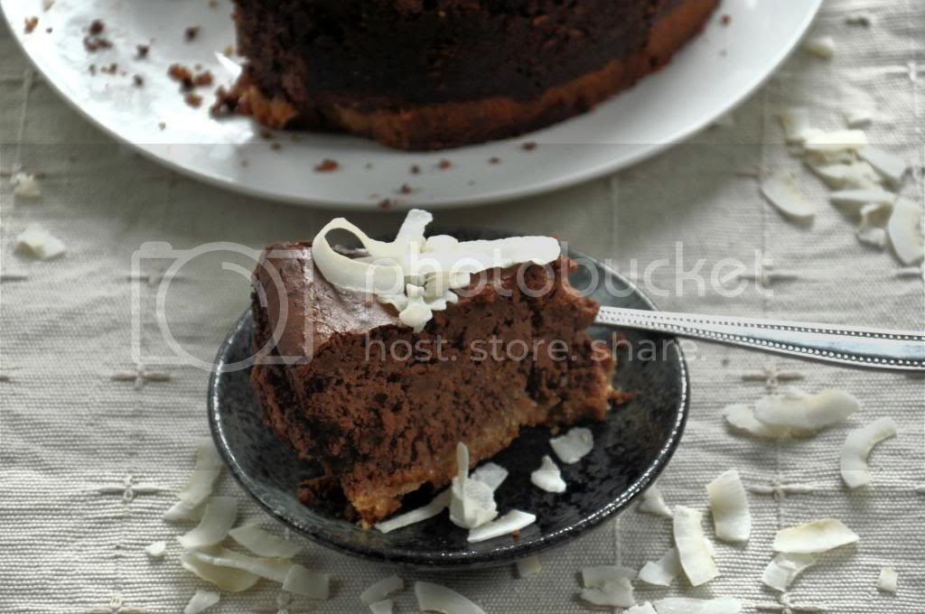 photo choccoconutcheesecake02_zps0db436ad.jpg