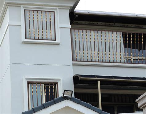 balcony iron grill design balcony ideas