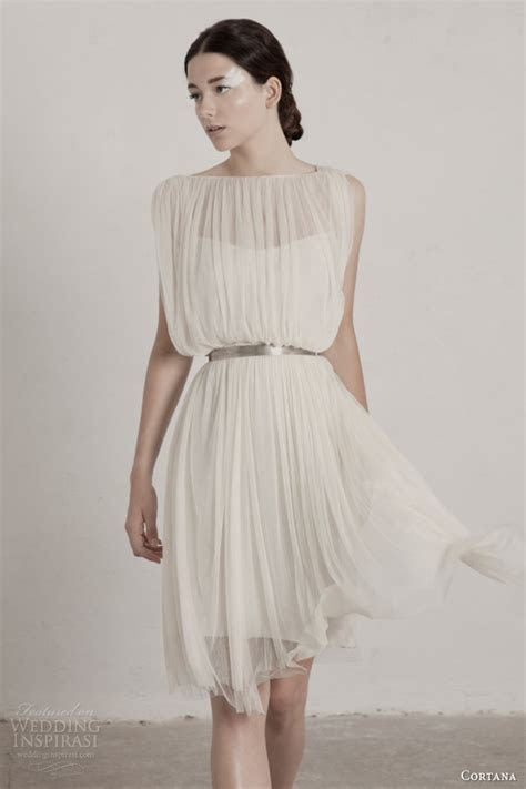 Cortana Bridal 2015 Wedding Dresses   Wedding Inspirasi
