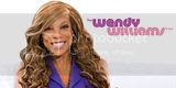 Wendy Williams Is Wrong, But You Are Too
