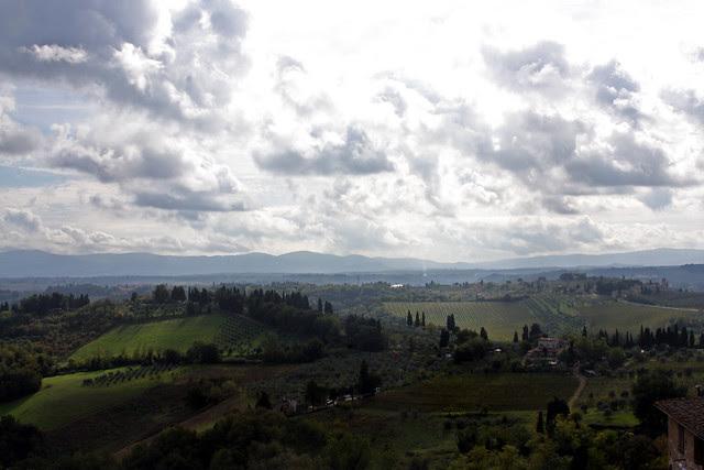 San Gimignano (27)