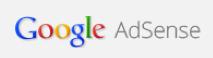 Google Adsense photo ScreenShot2014-06-18at10008PM_zps3248627b.png