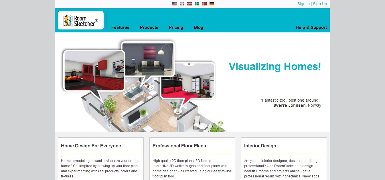 Free Online Floor Planning And Interior Design Software 100 Home Design In 2d Charming 3 Bedroom Design In