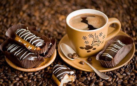 Coffee Beans Wallpaper 42408 1920x1200 px ~ HDWallSource.com