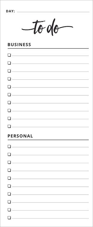 1000+ images about college on Pinterest   Printable calendar pages ...