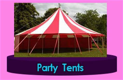 Festival Tents for Sale Festival Tents for functions Event