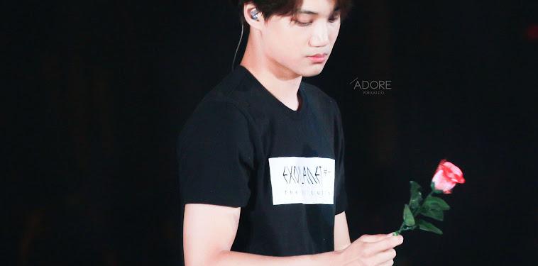 Download Foto Kai Exo Hd Info Korea 4 You