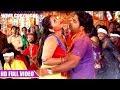 Radhe Radhe Mp3 Mp4 Download - Pawan Singh, Kajal Raghwani | TERE JAISA YAAR KAHAN