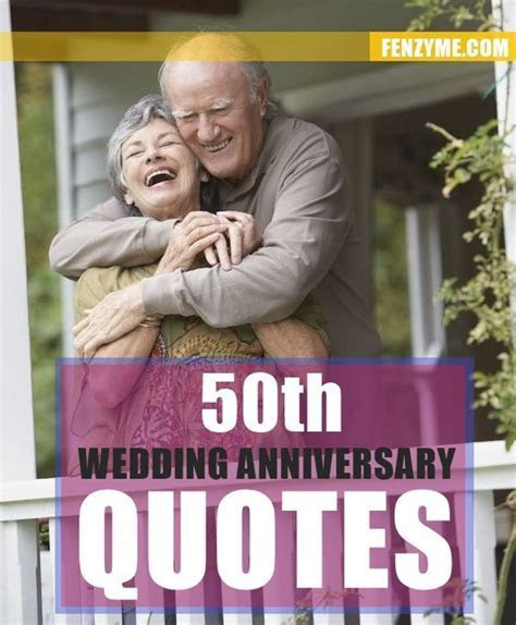25  best ideas about Anniversary humor on Pinterest