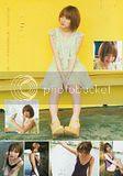 photo WeeklyYoungJump2014No14-06_zpsa97c5bd6.jpg