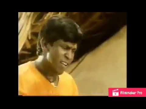 பி.எட் கணினி அறிவியல் பட்டதாரிகள் சோகம் கலந்த காமெடி காணொளி காட்சி