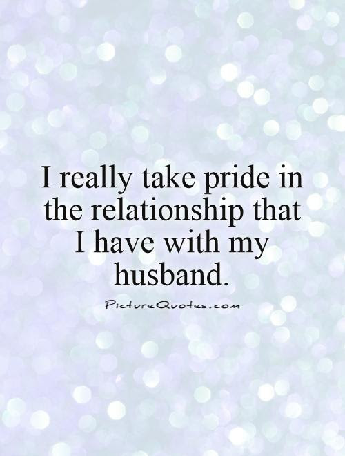 Husband Quotes. QuotesGram
