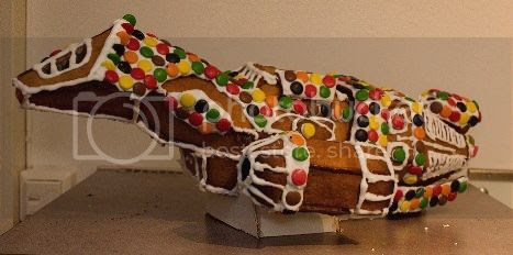 photo 05CoolestGingerbreadHouses_zpsd935b765.jpg