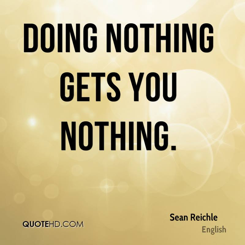Sean Reichle Quotes Quotehd