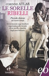 Le sorelle Ribelli