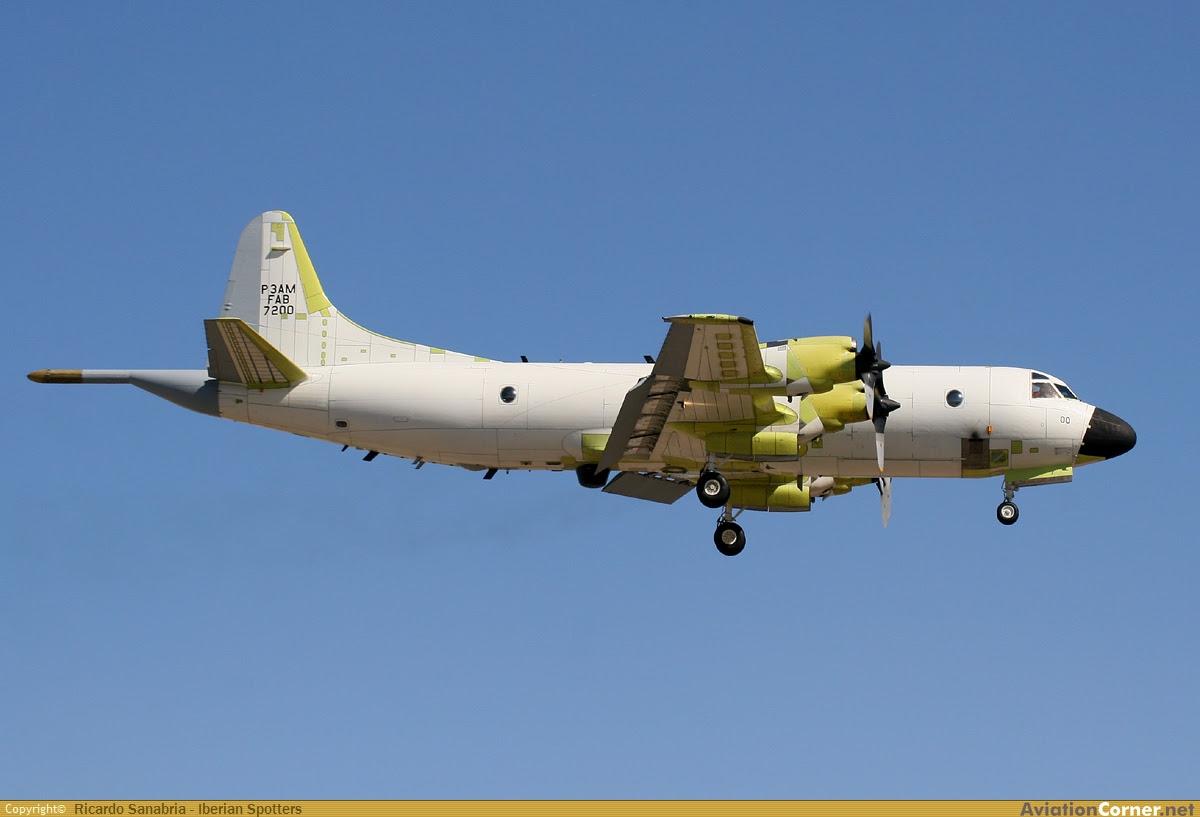 p3am-fab-foto-ricardo-sanabria-iberian-spotters-aviation-corner
