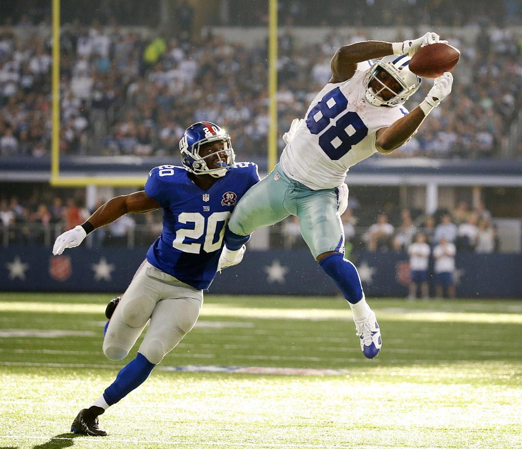 Dallas Cowboys Bryant Like Wallpapers