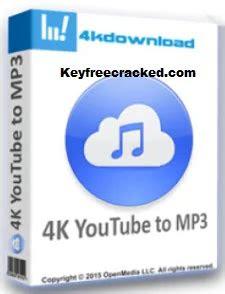 youtube  mp  crack patch license key
