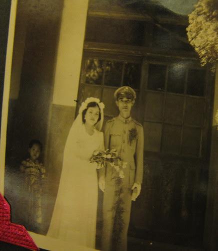 IMG_0056_Grandparents
