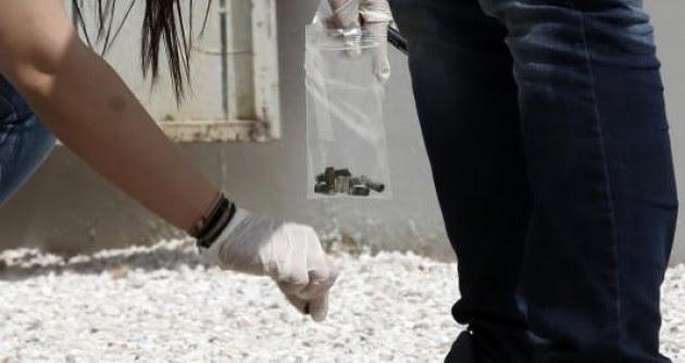 Μενίδι: Ο θάνατος του αθώου Μάριου `ξεσκέπασε` το γκέτο! Η γιορτή της ντροπής - Νέες αποκαλύψεις