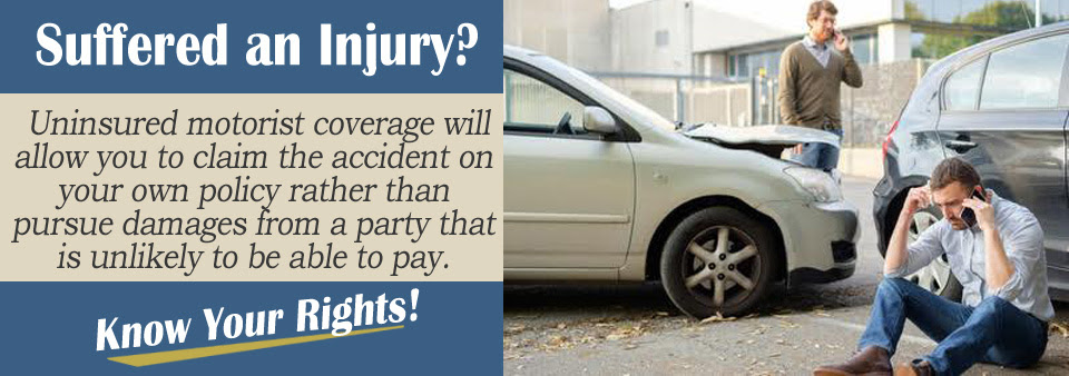 I Was Hit by a Non-U.S. Resident Without Car Insurance ...