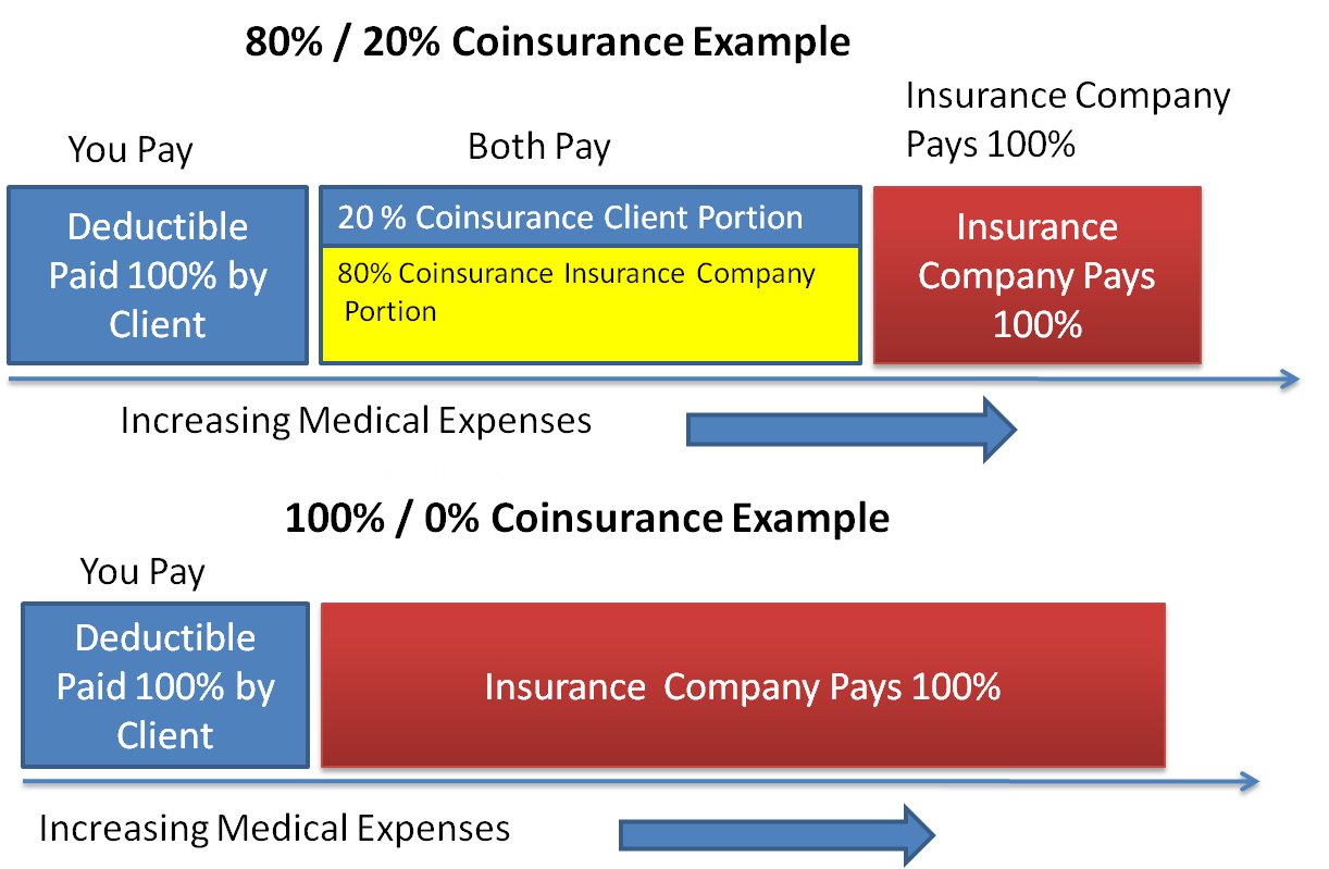 Health Insurance Basics - How to understand coverage