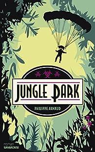 Jungle park par Arnaud