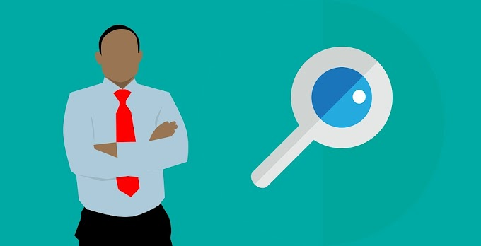 Some useful SEO tools to help you out